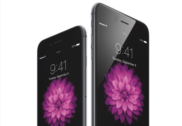 iPhone-6-vs-6-Plus