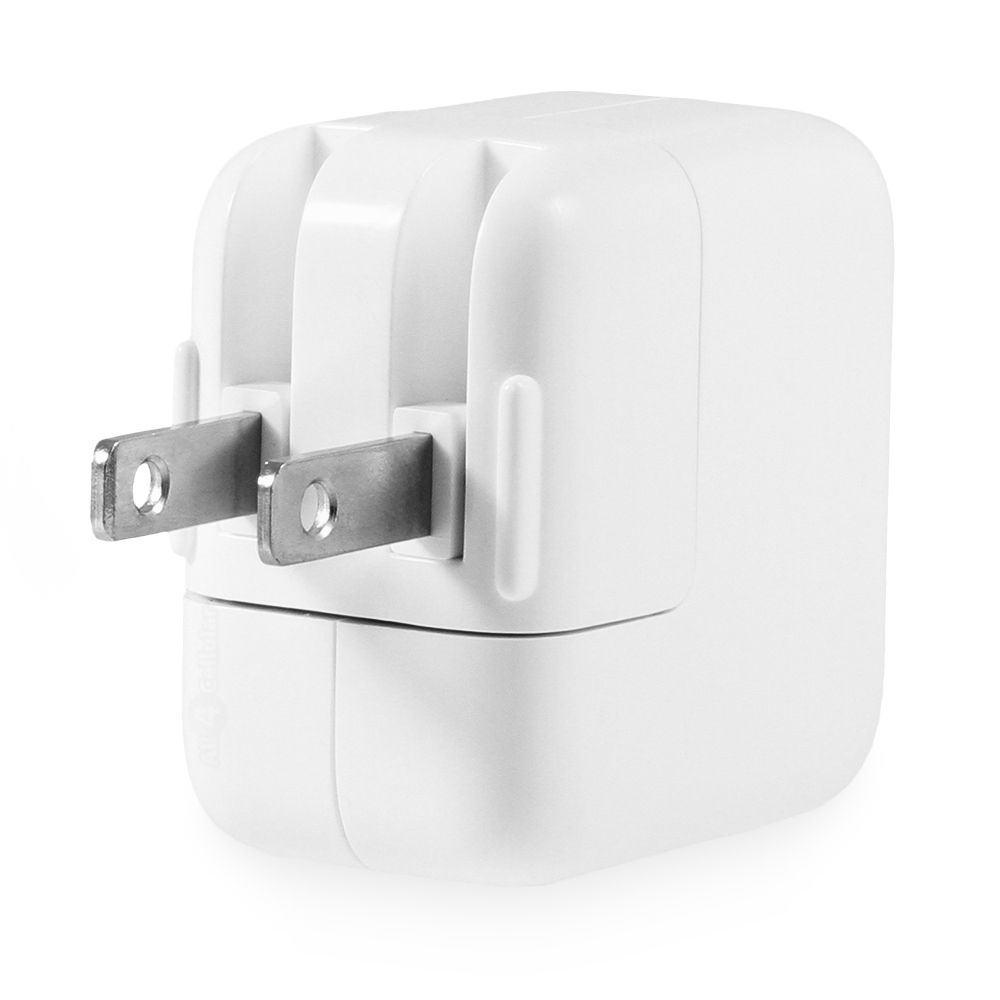 apple-ipad-12w-power-adapter-view-of-plug_1