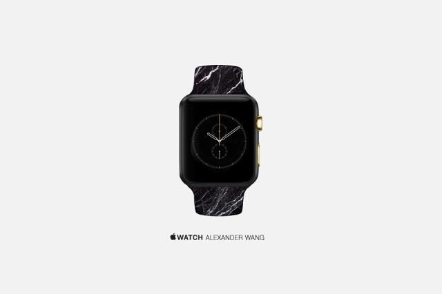 apple-watch-fashion-designers-01-960x640