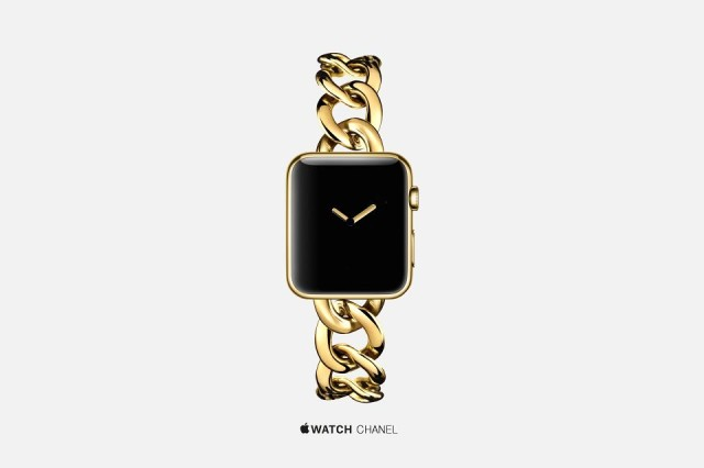 apple-watch-fashion-designers-02-960x640
