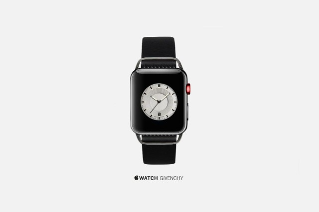 apple-watch-fashion-designers-03-960x640