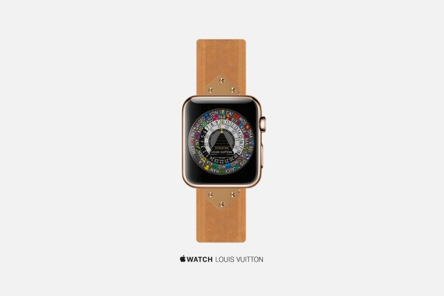 apple-watch-fashion-designers-04-960x640 (1)