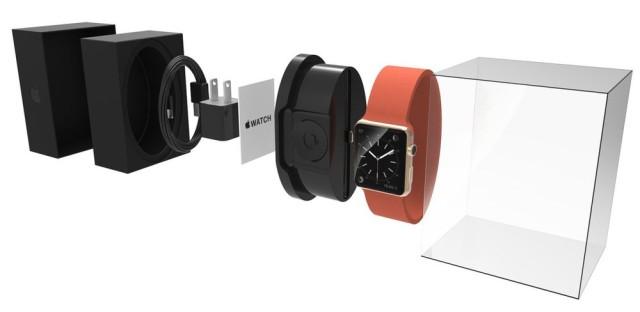 apple-watch-smartwatch-packaging-design-iwatch-wearable-technology-02