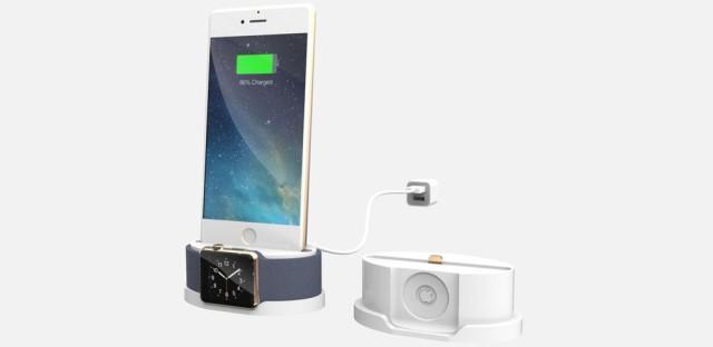 apple-watch-smartwatch-packaging-design-iwatch-wearable-technology-04-1