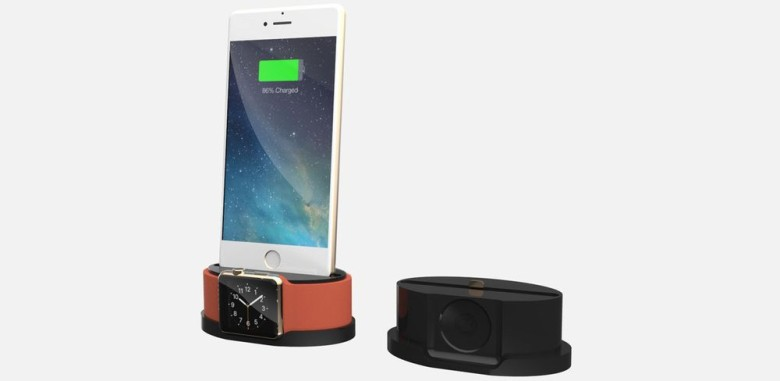 apple-watch-smartwatch-packaging-design-iwatch-wearable-technology-05