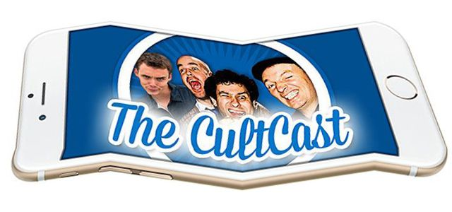 cultcast-phone-Bend