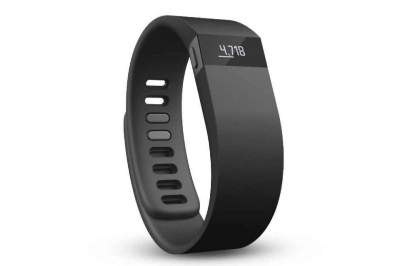Apple is giving FitBit the boot to make way for Apple Watch. Photo: Fitbit