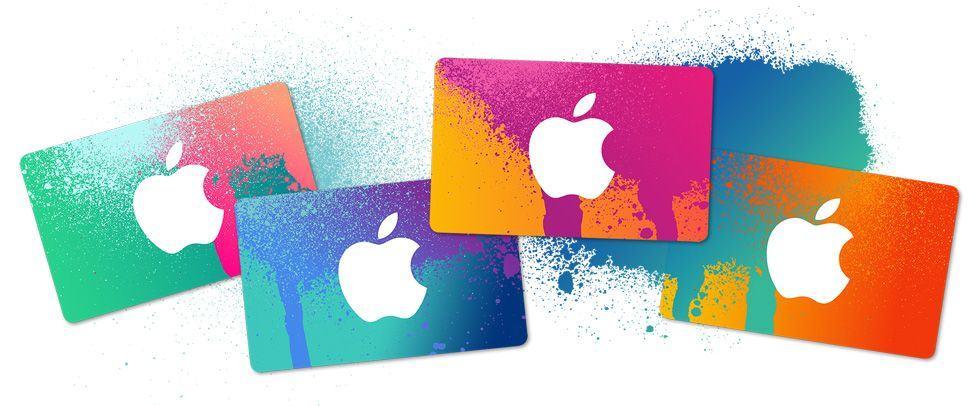 giftcards_hero