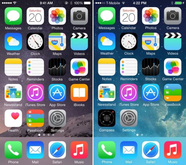 iOS-8-vs-iOS-7-1024x904