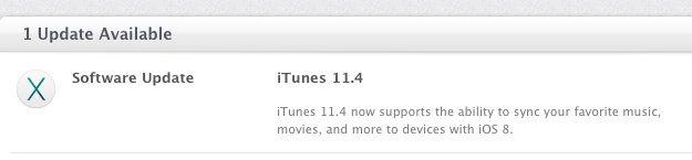 iTunes114
