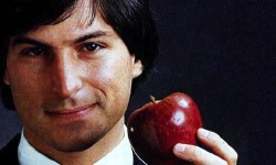 jobs_with_apple-crop