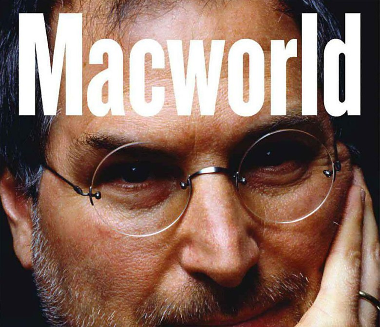 For 30 years, Macworld has chronicled all things Apple-related. Photo: Macworld cover, December 2011