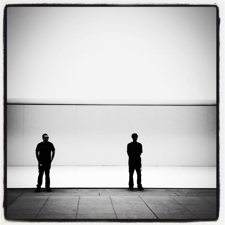 Guarding Apple's mystery box