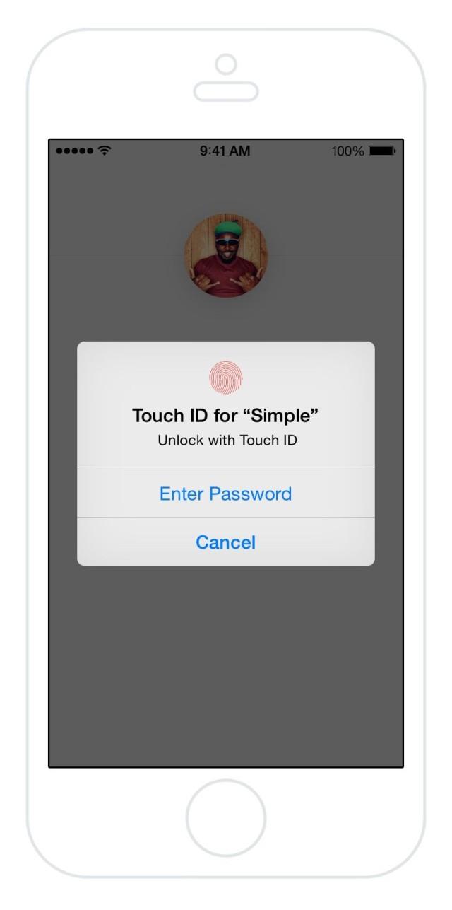 simple-2_1-ios-touch-id.CREAM-88854f22ac333515