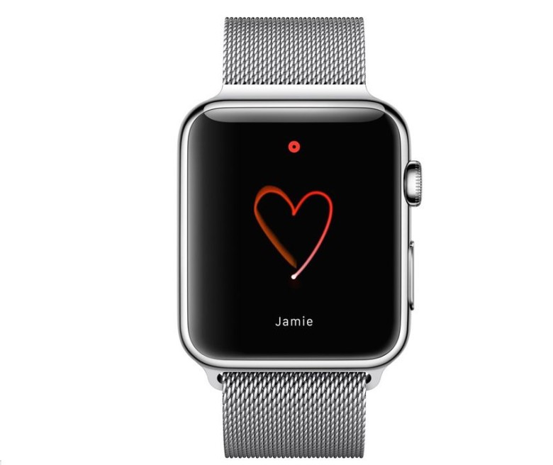 apple watch will be 'lucky' to shipvalentine's day | cult of mac, Ideas