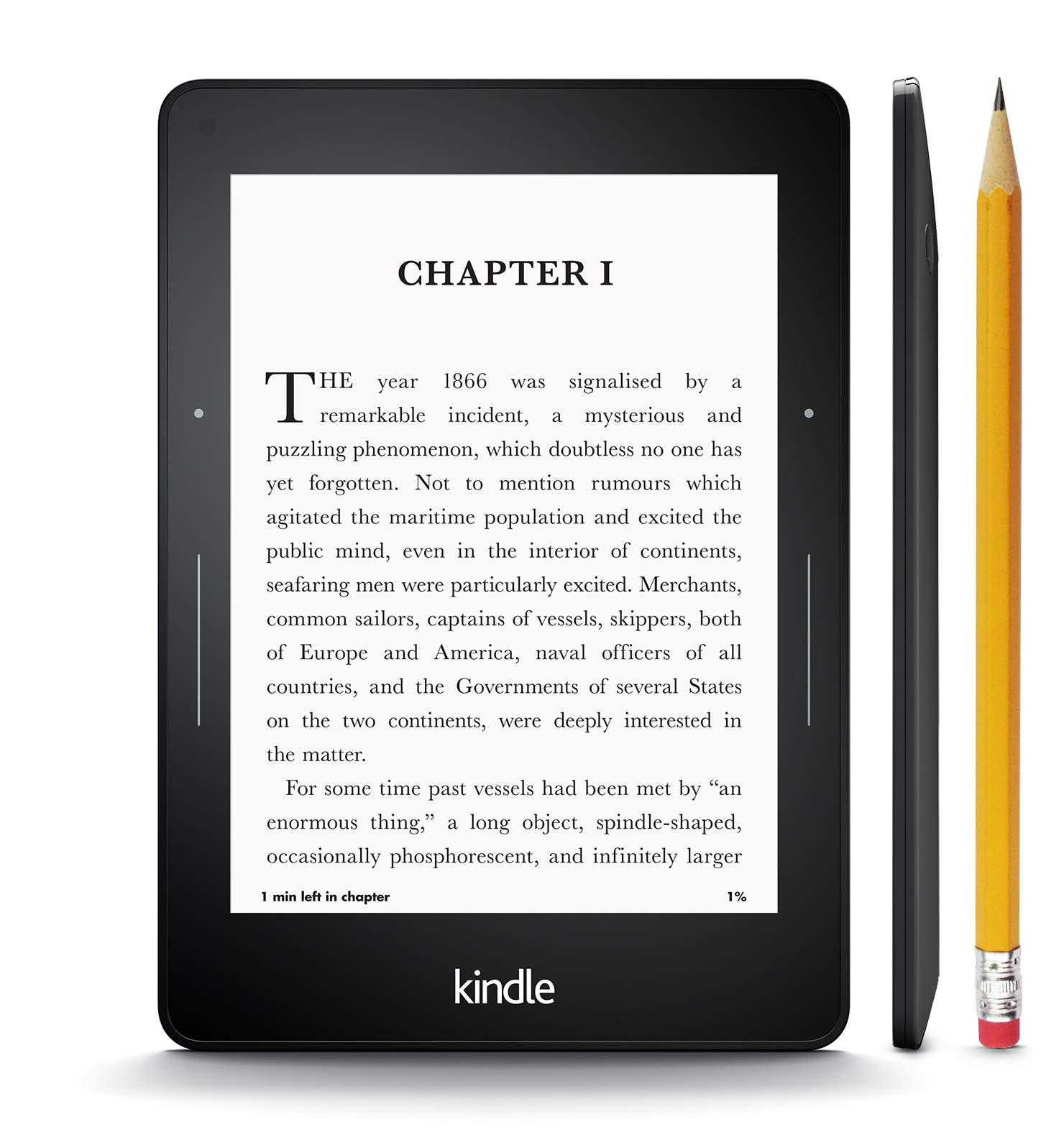 wpid-Kindle-Voyage-00F-US-Thin.jpg