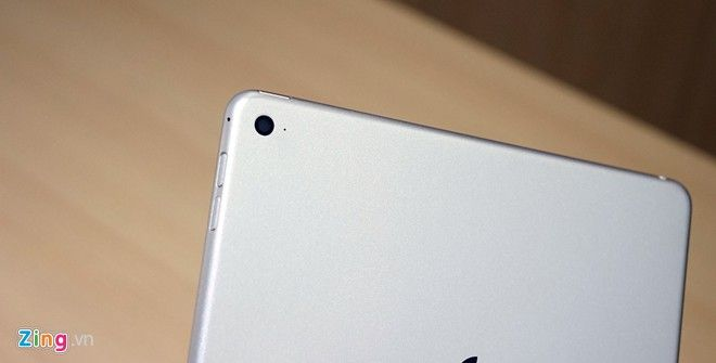 The Rumor: The iPad Air's mute switch will disappear next week. The Verdict: I hope so. I use the mute switch all the time on my iPhone 6 Plus, but it never seems to get any use on the iPad, other than when I accidentally toggle it when flipping to landscape mode, and it gives Jony an excuse to shave an extra 0.5mm off the body, I'm sure he'll kill it quicker than he can pronounce aluminum.
