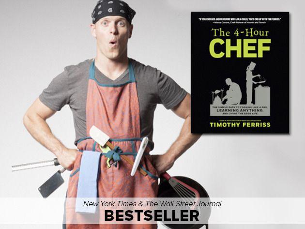 CoM_4 Hour Chef