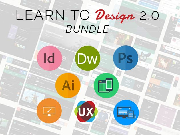 CoM_NYOP_Learn to design 2.0