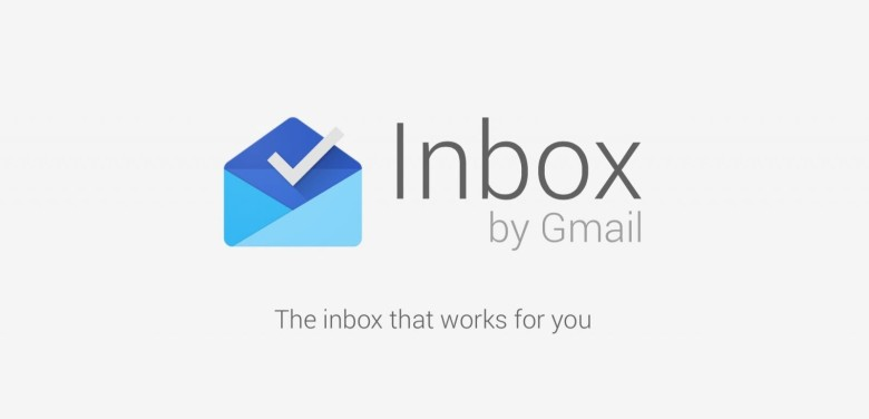 You don't need an invite to get into Inbox with this nifty trick. Photo: Google