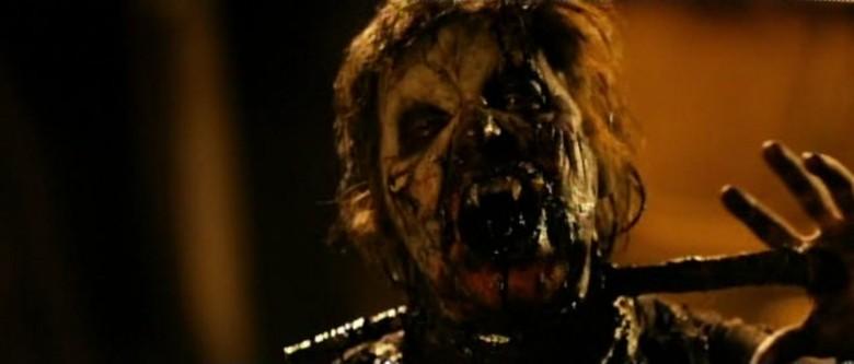 5 terrifying films that turn horror tropes on their heads