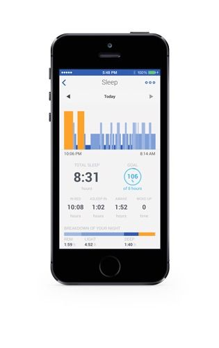 Withings_Health-Mate_Aura_Sleep-graphs_EN