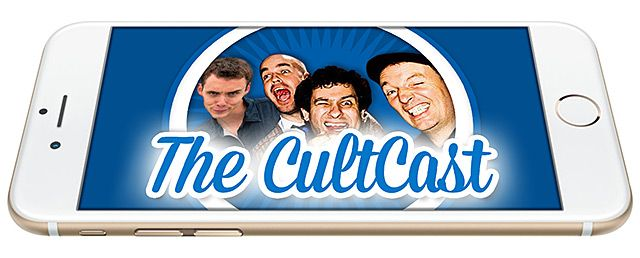 cultcast-phone6-gold
