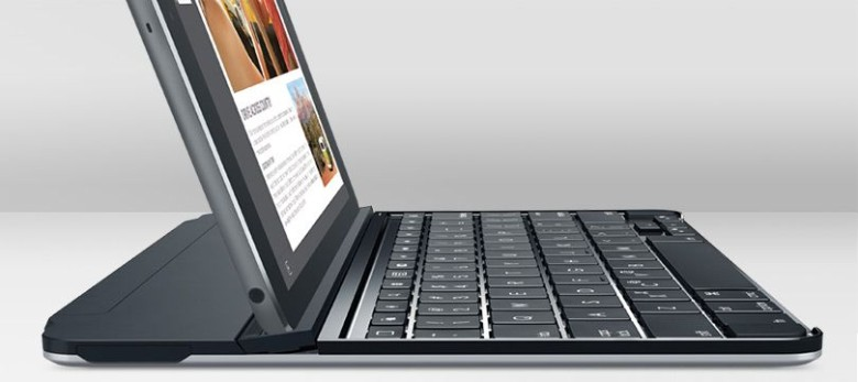 ultrathin-keyboard-cover-for-ipad-1