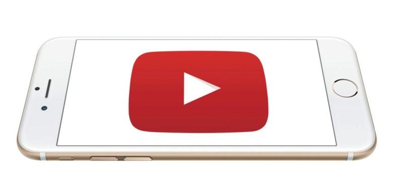 youtube-iphone-6