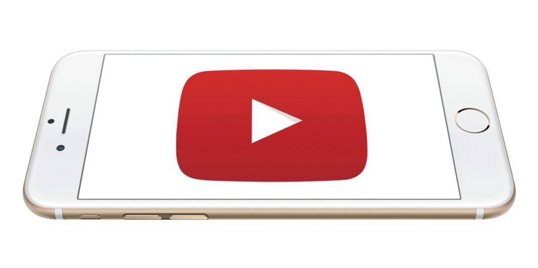 youtube-iphone-6