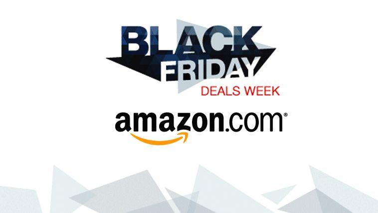 Amazon-Black-Friday-Deal