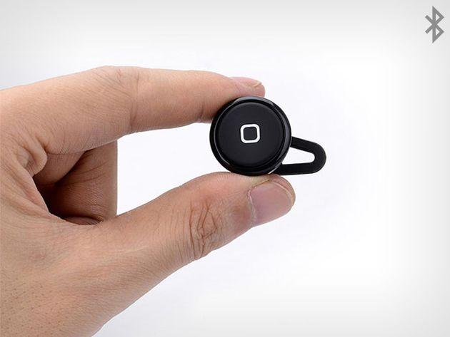 CoM_Invisible_Bluetooth_Earpiece