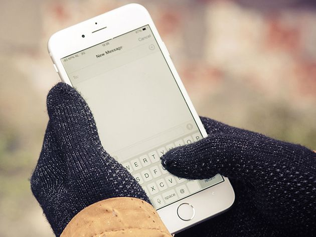 CoM_Knitted_Touchscreen_Gloves