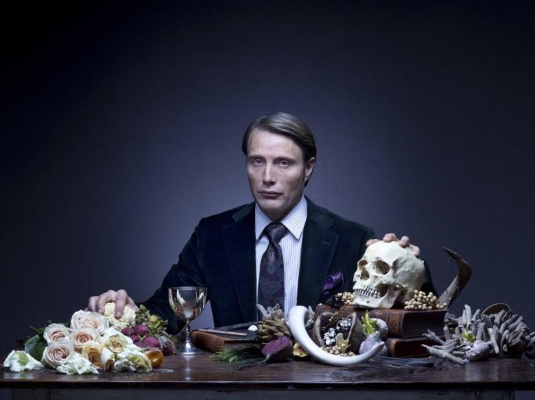 <em>Hannibal</em>