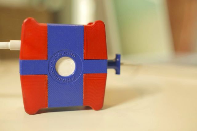 Meezy_Cube_MagSafe_protective_case_3