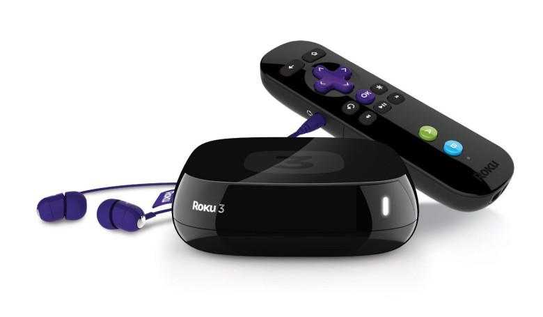 Apple in talks with Roku to add AirPlay 2   Cult of Mac