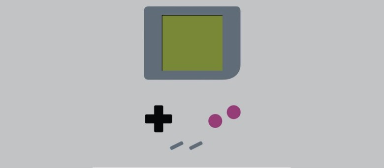 Nintendo may release a Gameboy emulator for iOS