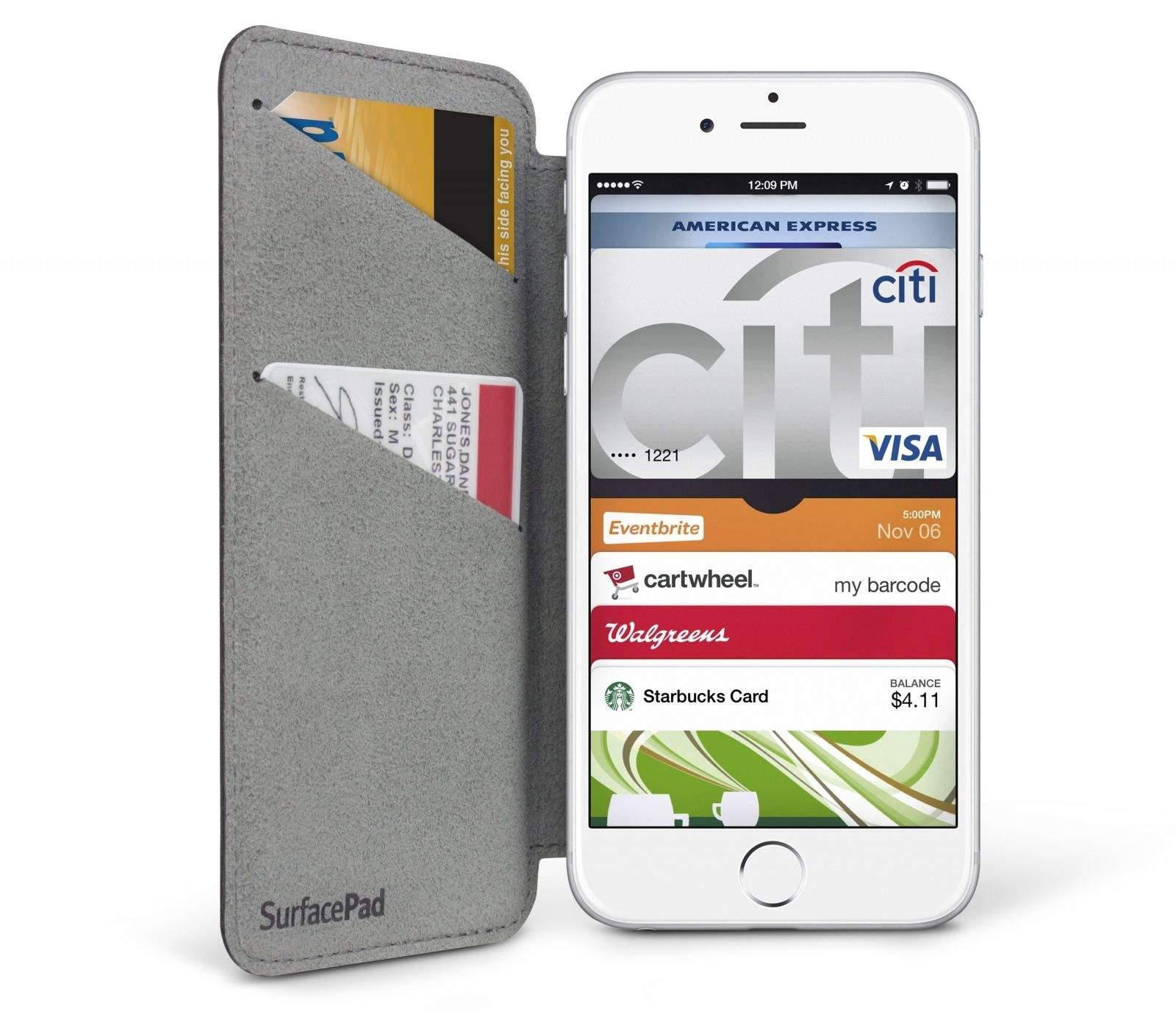 iphone 6 wrap around case