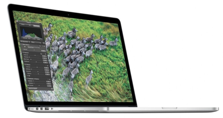 apple-12q2-macbook-pro-ret-zebra-lg