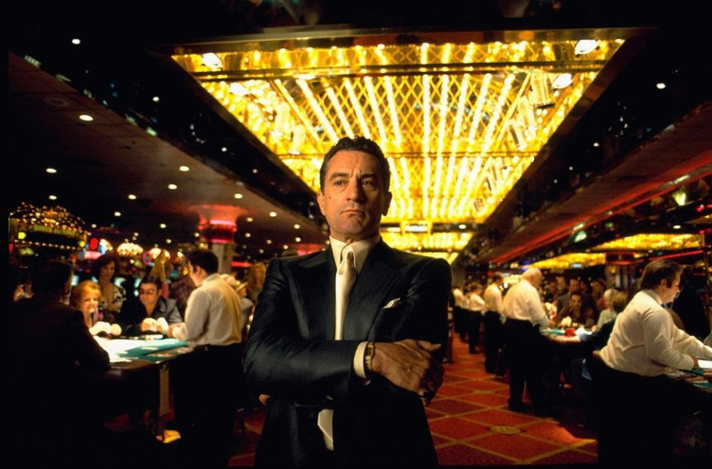 <em>Casino</em>