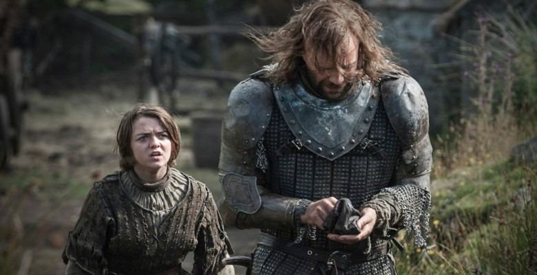 <em>Game of Thrones</em>