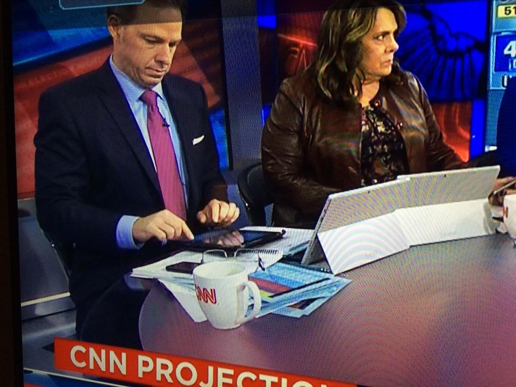 icognito-iPad-CNN