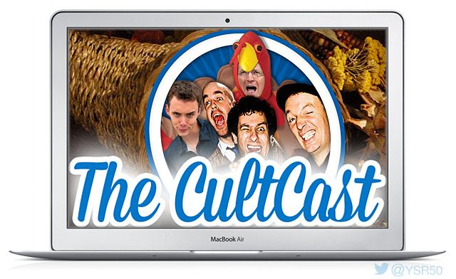 thanksgiving-cultcast