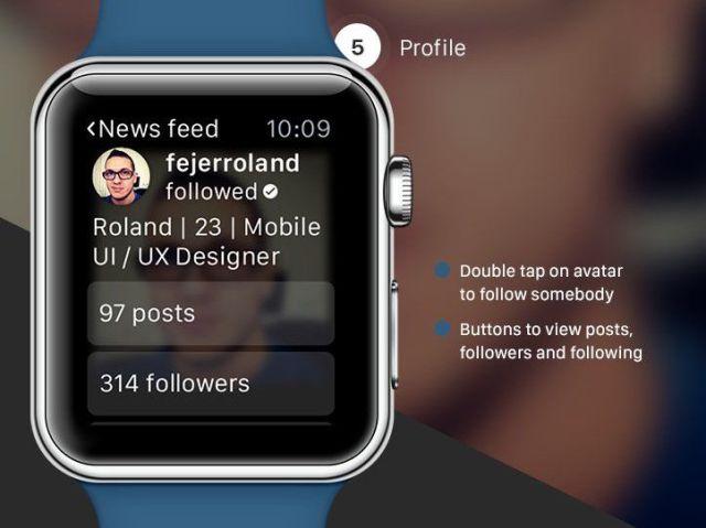 Iinstagram-apple-watch-concept-1.png