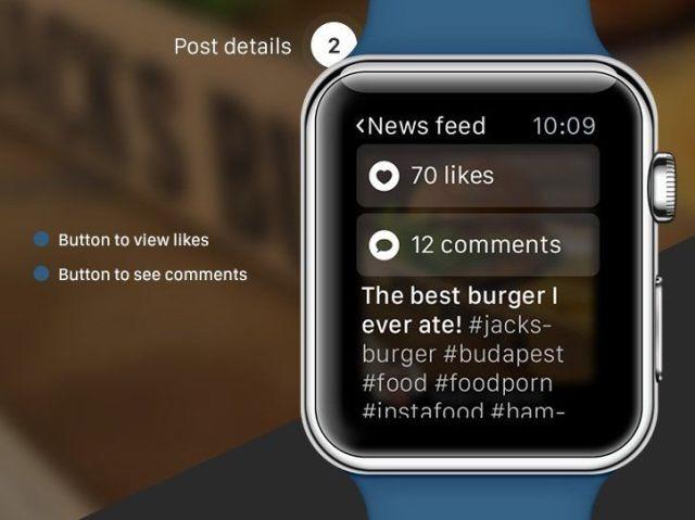 Iinstagram-apple-watch-concept.png