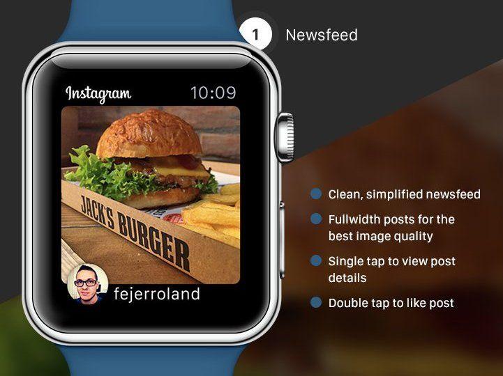 Iinstagram-apple-watch.png
