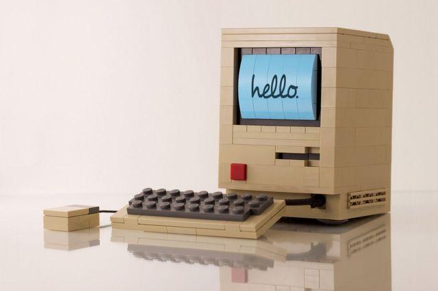Lego_Mac