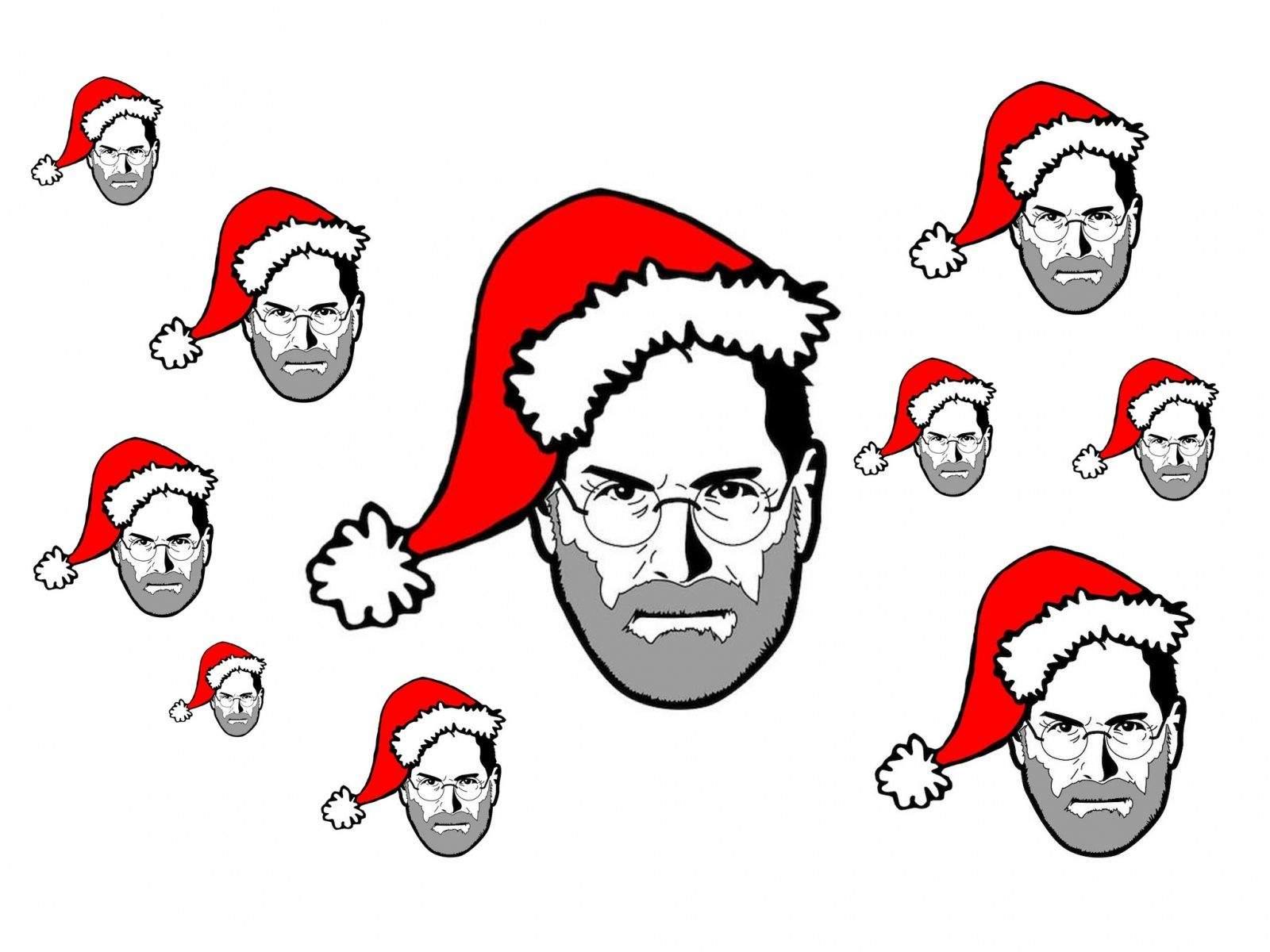 Santa_Steve_HD