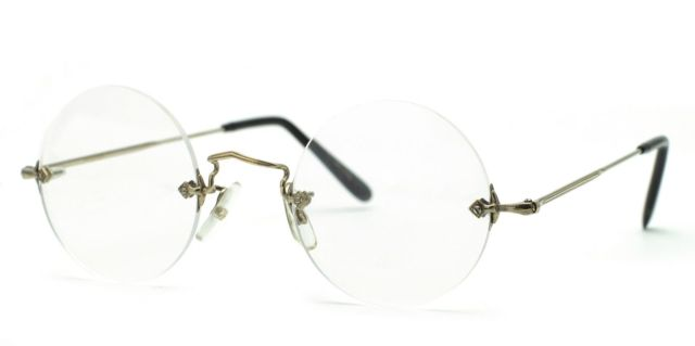 Steve_Jobs_rimless_eyeglasses