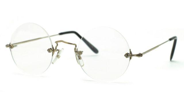 Steve_Jobs_rimless_eyeglasses